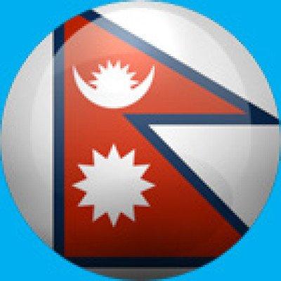 Viaggiare-sicuri-Nepal-informazioni-di-viaggio-Arché Travel-Tour Operator