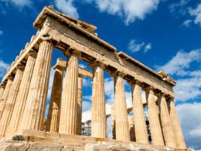 Tour Atene Weekend ad Atene - Visitare Atene | Arché Travel