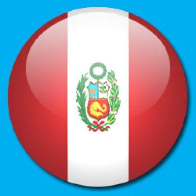 Viaggiare-sicuri-Perù-informazioni-di-viaggio-Arché Travel-Tour Operator