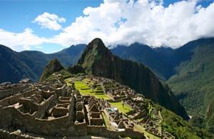 Viaggio a Machu Picchu - Tour Perù Machu Picchu amazzonia perù 2016 | Arché Travel