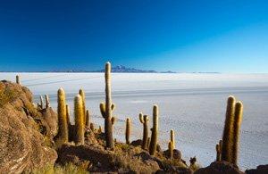 Tour Perù e Bolivia - Tour Perù - Tour Bolivia 2016 | Arché Travel
