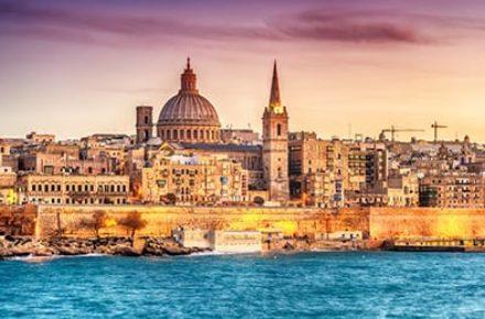 Mini Tour Malta - Tour Operator Malta