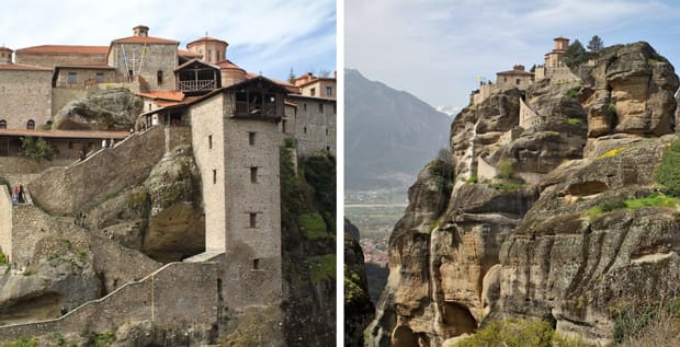 monasteri-delle-meteore_monastero-di-megalo-meteoro