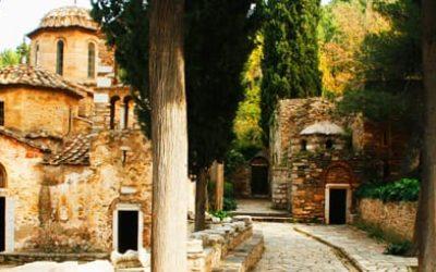 -monastero-di-kaisariani-atene