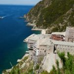 Tour Grecia: Viaggio monasteri Monte Athos | Arché Travel