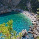 Fly and Drive Grecia Continentale - Meteora e Penisola del Pelion | Arché Travel Grecia