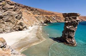 Tour Atene e Andros - Tour Isole Greche | Arché Travel
