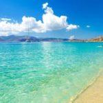 Tour Isole Greche: Isola di Naxos - Vacanze Isole Greche Cicladi - Arché Travel Grecia