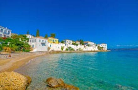 Tour Isole Greche: Isola di Andros - Vacanze Isole Greche   Arché Travel Grecia
