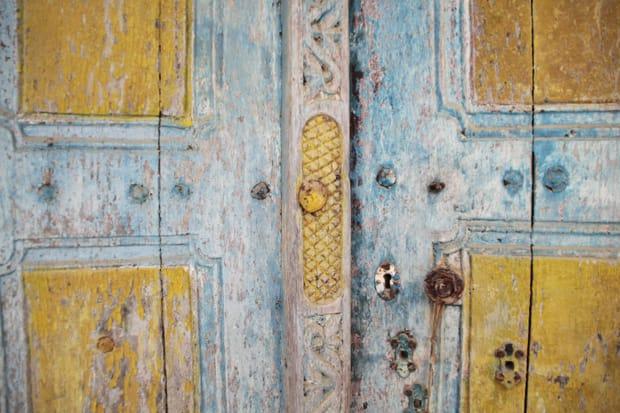 viaggio in oman salalah mirbat door