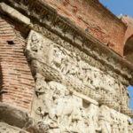 Tour Grecia del Nord e Meteore | Meteora 2020 | Arché Travel