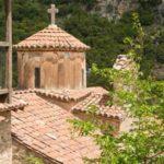 Trek Tour Grecia: Trekking Grecia Classica e Peloponneso | Arché Travel