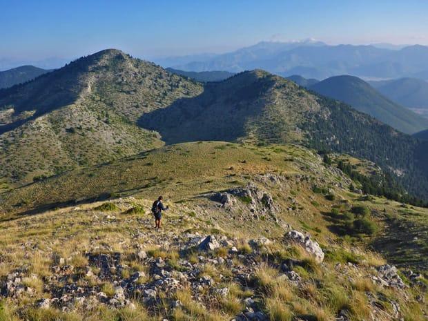 arcadia-peloponneso-grecia-tour