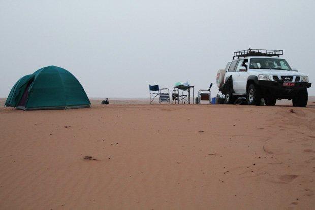 campo-tendato-mobile-deserto-wahiba-sands-oman