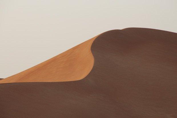 dune-rosse-deserto-wahiba-sands-oman