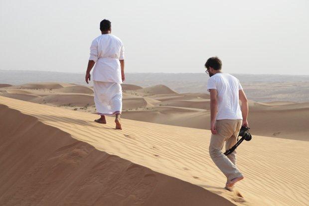 escursione-deserto-wahiba-sands-oman