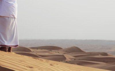 viaggio-in-oman-oceano-e-deserto