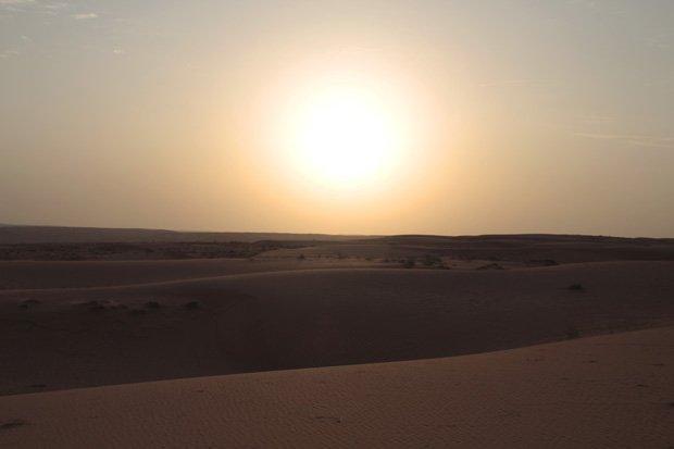 alba-deserto-wahiba-sands-oman