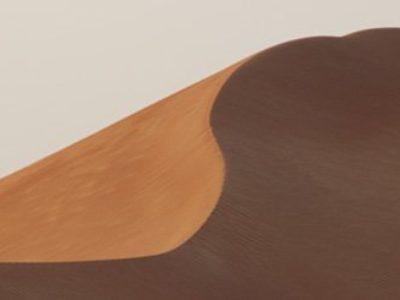 deserto-wahiba-sands-oman