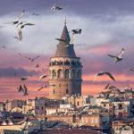 Tour Ponte Immacolata Istanbul - Tour Turchia