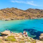 Tour Isole Greche: Isola di Paros - Vacanze Isole Greche | Arché Travel Grecia