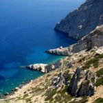 Gran Tour Cicladi: Santorini, Folegandros e Naxos - Tour Isole Cicladi | Arché Travel Grecia