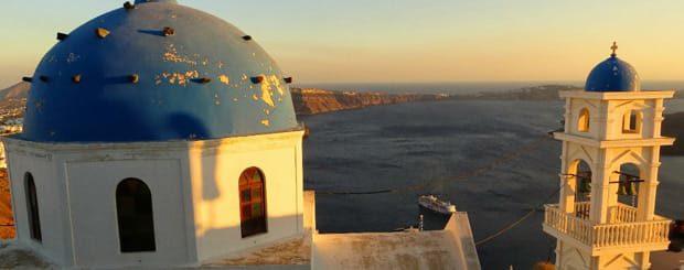 andrea-pizzato-travelblogger-una-montagna-di-viaggi