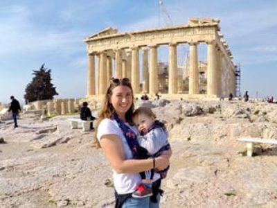 federica-piersimoni-blogger-grecia-viaggi-di-federchicca