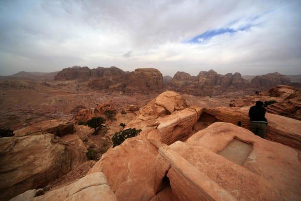 petra-cosa-vedere-altare-del-sacrificio-arche-travel