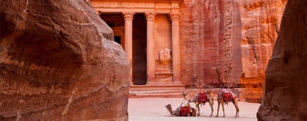 petra-storia-citta-rosa-giordania-arche-travel