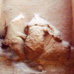 el-khaseneh-al-faroun-tesoro-del-faraone-dioscuri-particolare-lato-sinistro