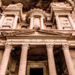 el-khaseneh-al-faroun-tesoro-del-faraone-petra