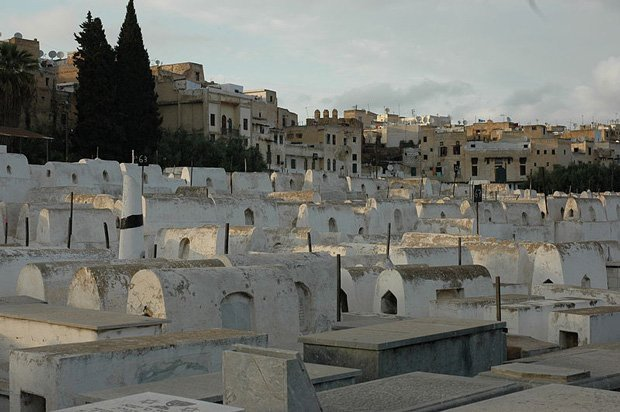 citta-imperiale-di-fez-marocco-mellah