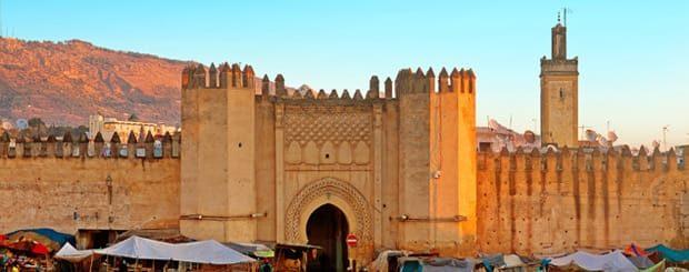 citta-imperiale-fez-marocco