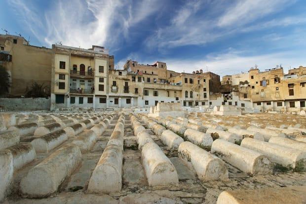 fez-marocco-cosa-vedere-cimitero-ebraico