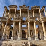 Tour Turchia Classica - Tour Turchia 2021 | Arché Travel