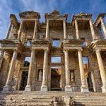 Gran Tour Turchia di Gruppo - Tour Turchia 2018 | Arché Travel