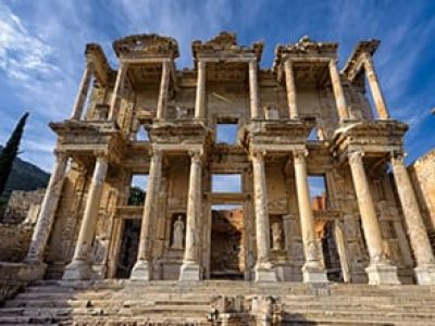 Gran Tour Turchia di Gruppo - Tour Turchia 2019 | Arché Travel