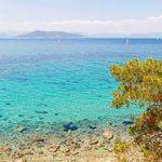 Tour Grecia Classica Mare Aegina 2018 - Grecia Mare Isola di Aegina   Arché Travel