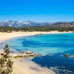 Tour Grecia Classica Mare Naxos 2018 - Grecia Mare Isola di Naxos   Arché Travel