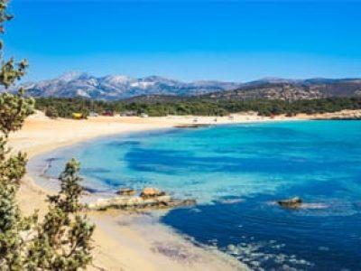 Tour Grecia Classica Mare Naxos 2021 - Grecia Mare Isola di Naxos | Arché Travel