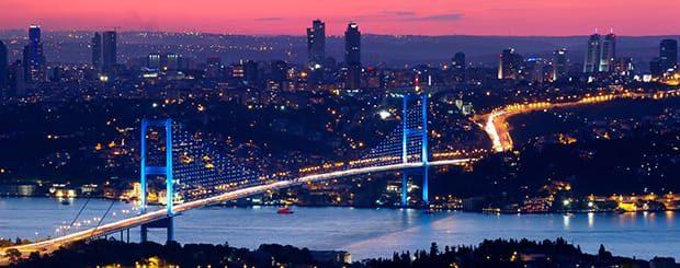 capodanno istanbul 2018 - capodanno a instabul a capodanno 2018 - 2019