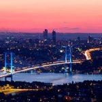 capodanno istanbul 2021 - capodanno a instabul a capodanno