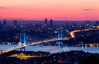 capodanno istanbul 2020 - capodanno a instabul a capodanno