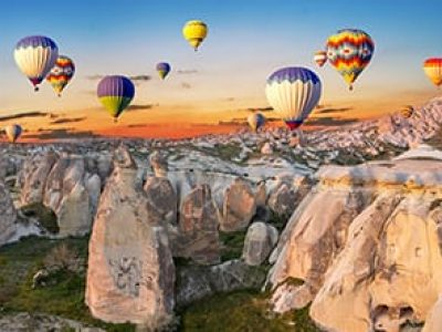 tour turchia capodanno in turchia