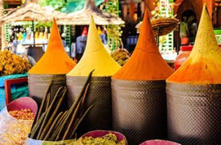 Tour Marocco di gruppo: Pasqua in Marocco | Arché Travel
