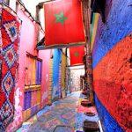 tour marocco ponte primo maggio