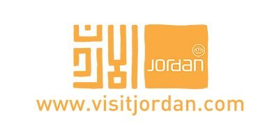 Video Giordania Arché Travel Visit Jordan
