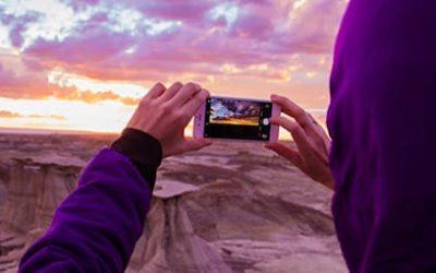 my-arche-travel-photo-contest-gennaio-contest fotografico