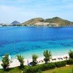 Gran Tour Turchia Mare Agosto Bodrum - Arché Travel